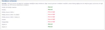 [Image: file.php?id=2800&t=1&sid=73b3f227e224748...b40f3b7667]